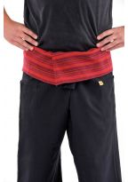 K1 Pantalon Fisherman + de 15 couleurs